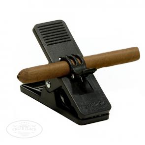 Cigar Minder (Black)-www.cigarplace.biz-23