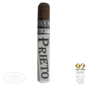 CLE Prieto No. 550 Single Cigar-www.cigarplace.biz-22