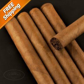 Cuban Rejects Natural Toro Pack of 5 Cigars-www.cigarplace.biz-21