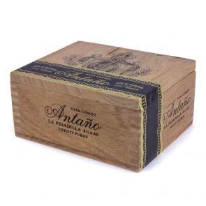 Joya De Nicaragua Dark Corojo Pesadilla Cigar Box