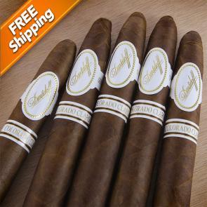 Davidoff Colorado Claro Special T Cigars-www.cigarplace.biz-21