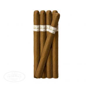 Davidoff Signature Series Ambassadrice Cigars-www.cigarplace.biz-23