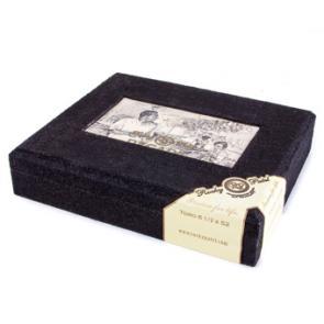 Rocky Patel Decade Toro Cigars Box