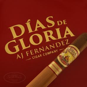 Dias De Gloria Toro BP Cigars-www.cigarplace.biz-21