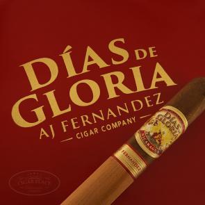 Dias De Gloria Robusto Cigars-www.cigarplace.biz-21