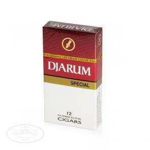 Djarum Special (Filtered Cigars) Pack-www.cigarplace.biz-22