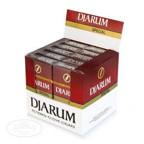 Djarum Special (Filtered Cigars) Carton-www.cigarplace.biz-22