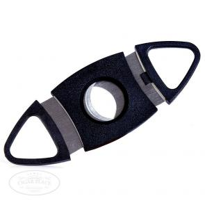 Double Bladed Cigar Cutter-www.cigarplace.biz-22