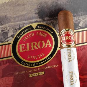 Eiroa Classic 50 x 5 Cigars-www.cigarplace.biz-21