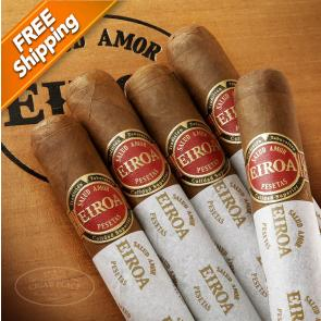 Eiroa Classic 60 x 6 Pack of 5 Cigars-www.cigarplace.biz-21