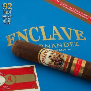 Enclave Churchill Cigars 2016 #20 Cigar of the Year-www.cigarplace.biz-22