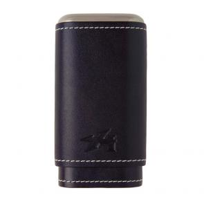 Xikar Envoy Triple Cigar Case Black-www.cigarplace.biz-21