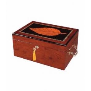 Deauville 100 Cigar Humidor