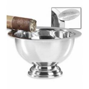 Single Stinky Cigar Ashtray
