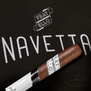 Fratello Navetta Robusto Discovery Cigar-www.cigarplace.biz-21