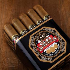 GR Specials Black Label Robusto Bundle of 20 Cigars-www.cigarplace.biz-22