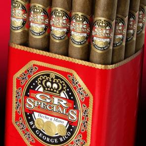 GR Specials Red Label Robusto Cigars-www.cigarplace.biz-24