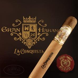 Gran Habano La Conquista Gran Robusto Cigars-www.cigarplace.biz-21