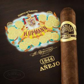 H. Upmann 1844 Anejo Toro Cigars-www.cigarplace.biz-21