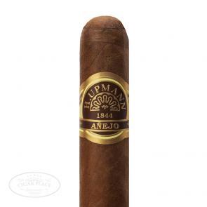 H. Upmann 1844 Anejo Magnum Single Cigar-www.cigarplace.biz-21