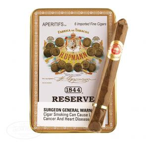 H. Upmann 1844 Reserve Aperitifs Tin of 6-www.cigarplace.biz-21
