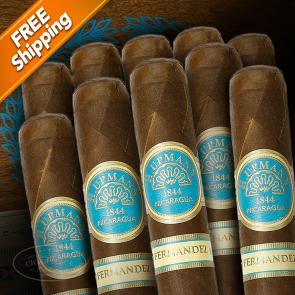 H. Upmann by AJ Fernandez Toro Bundle of Cigars-www.cigarplace.biz-21