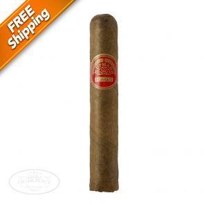 H. Upmann Fumas Robusto Single Cigar-www.cigarplace.biz-23