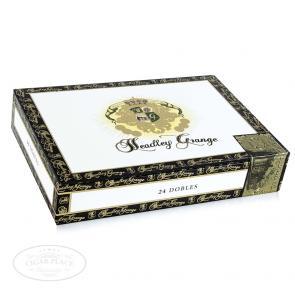 Headley Grange Dobles Cigars-www.cigarplace.biz-22