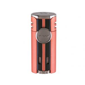 Xikar HP4 Cigar Lighter Orange-www.cigarplace.biz-21
