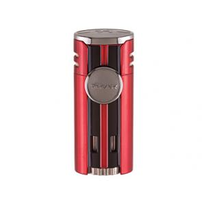 Xikar HP4 Cigar Lighter Red-www.cigarplace.biz-21