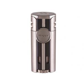 Xikar HP4 Cigar Lighter Sandstone-www.cigarplace.biz-21