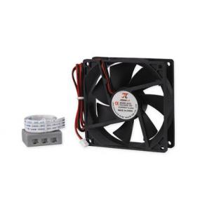 Hydra LG External Fan-www.cigarplace.biz-24