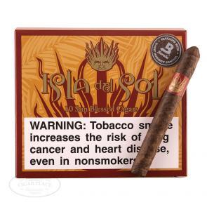 Isla Del Sol Breve Tin of Cigars-www.cigarplace.biz-21