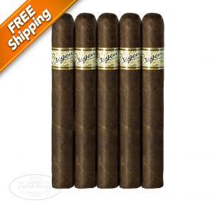 J Fuego Origen Toro Pack 5-www.cigarplace.biz-22
