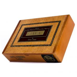 Rocky Patel Java Latte Corona Cigars Box