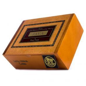 Rocky Patel Java Latte The 58 Cigars Box