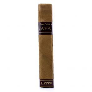 Rocky Patel Java Latte The 58 Single Cigar