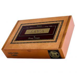 Rocky Patel Java Latte Toro Cigars Box