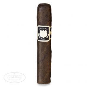 Jericho Hill Jack Brown Single Cigar-www.cigarplace.biz-21