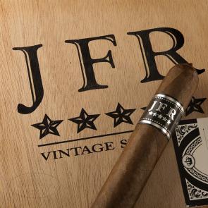 JFR Maduro Titan Cigars-www.cigarplace.biz-22