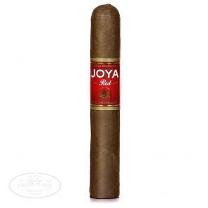 Joya De Nicaragua Joya Red Short Churchill Cigar single
