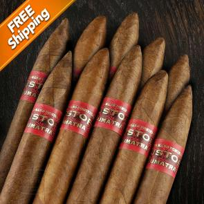 Kristoff Sumatra Torpedo Bundle of Cigars-www.cigarplace.biz-21