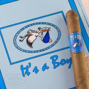 Kristoff Its a Boy Cigars-www.cigarplace.biz-24