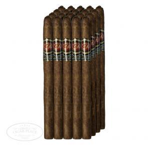 La Flor Dominicana Double Ligero Lancero Cigars 2019 #12 Cigar of the Year-www.cigarplace.biz-21