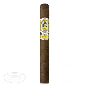 La Aroma De Cuba Mi Amor Churchill Single Cigar-www.cigarplace.biz-21