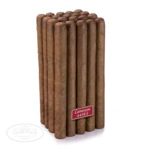 La Flor Dominicana Seconds Lonsdale (6 1/2 x 44) Cameroon Cigars-www.cigarplace.biz-24
