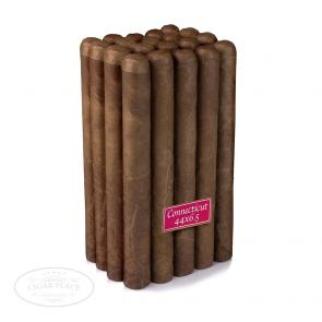 La Flor Dominicana Seconds Lonsdale (6 1/2 x 44) Connecticut Cigars-www.cigarplace.biz-21