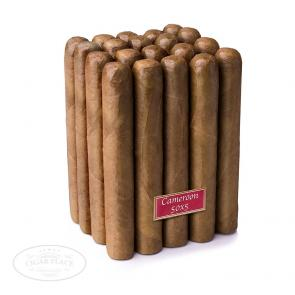 La Flor Dominicana Seconds Robusto (5 x 50) Cameroon Cigars-www.cigarplace.biz-24