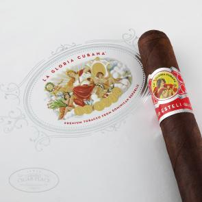 La Gloria Cubana Esteli Robusto Cigars-www.cigarplace.biz-21
