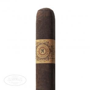 La Herencia Cubana CORE 660 Single Cigar-www.cigarplace.biz-21